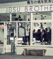 Jusu Brothers