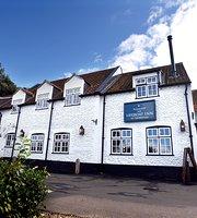 The Lifeboat Inn Restaurant