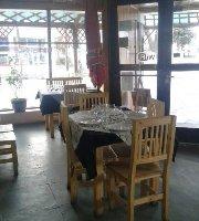 Restaurante Futalaufquem