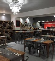 Restaurant Les Cordeliers