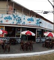 Bar Lanches Joia de Peruibe