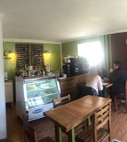 Café Cahve