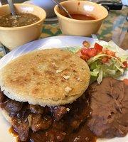 El Pocito Restaurant