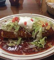 Esmeralda's Mexican Food