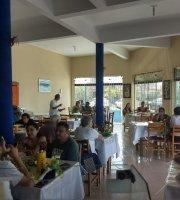 R.C. Restaurante