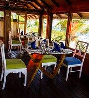 Restaurante La Casa de Marita