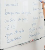 Lekcje i warsztaty