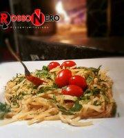 Rosso Nero Ristorante Italiano e Pizzeria
