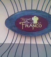 Trattoria da Franco