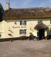 The Bottle Inn