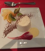 Emile Bertrand Restaurant