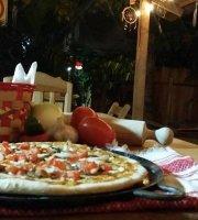 Masa Madre Pizzería