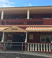 Restaurante Ribmar