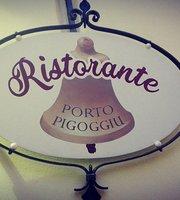 Porto Pigoggiu