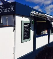 Killybegs Seafood Shack