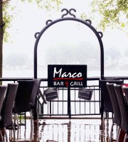Marco's Bar & Grill