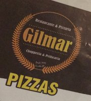 Restaurante Do Gilmar