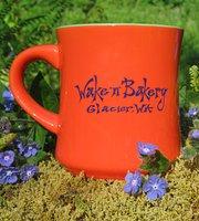 Wake 'n Bakery
