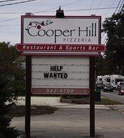 Cooper Hill Pizzeria