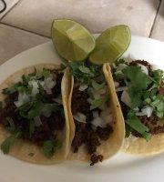 Taco's Cocos