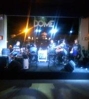 Dome Lounge Bar