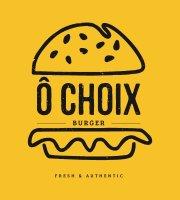 O Choix