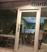 Maureen's Garden
