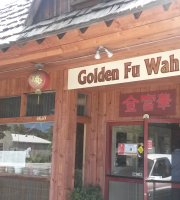 Golden Fu Wah