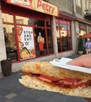 Petry Gourmand Place