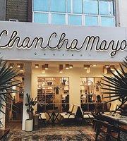Chanchamayo Concept