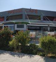 Presse Cafe Stavrou