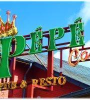 Pepe Cafe