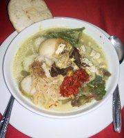 Restaurant Semarang