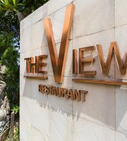 The View Restaurant by Plataran