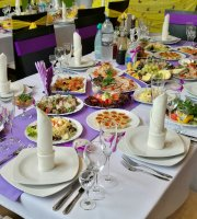 Restaurant Vitro
