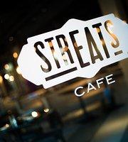 Streats Cafe at Ibis Styles Bangkok Khaosan Viengtai