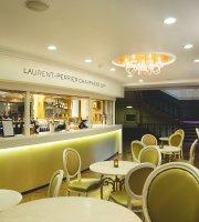 Moët & Chandon Champagne Bar, Royal Albert Hall