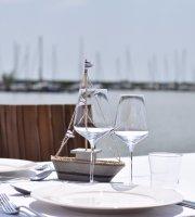 Restaurant Seejungfrau