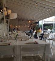 Magnolia Bar Santander