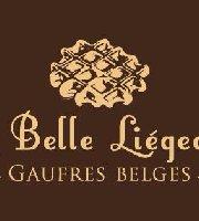 La Belle Liegeoise