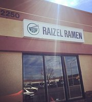 Raizel Ramen