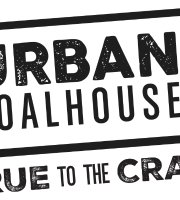 Urban Coalhouse Pizza & Bar
