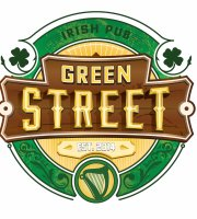 Green Street Irish Pub