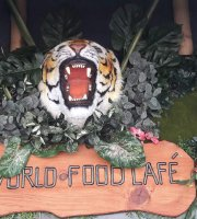 World Food Cafe