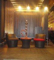 Soul Deli Cafe