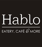 Hablo