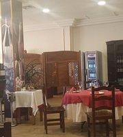 La Posada Meson Restaurante
