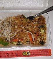 Aroi Thai Tsuyu