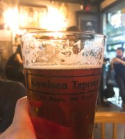 Kowloon Taproom
