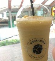 Stone Coffee